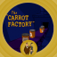 The Carrot Factory
