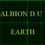 Albion D.U (Extra)