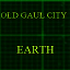 Old Gaul City (Extra)