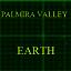 Palmyra Valley (Extra)