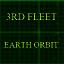 3rd Fleet (Extra)