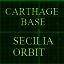 Carthage Base (Extra)