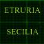 Etruria (Extra)