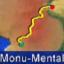 Monu-Mental