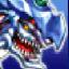 Levia Sea Dragon