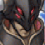 Destiny Hero Dogma