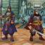 Defeat Kaocho's Generals