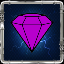 Purple Gem