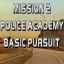 Basic Pursuit