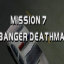 Ganbanger Deathmatch