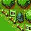Jaunt Through the Forest