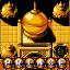 Golden Prince