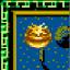 The Elusive Golden Tomato