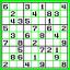 Sudoku Puzzles 1-8