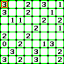 Slither Link Puzzles 9-16