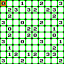 Slither Link Puzzles 25-32