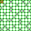 Slither Link Puzzles 17-24