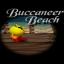 Buccaneer Beach High Score