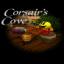 Corsair's Cove High Score