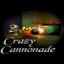 Crazy Cannonade High Score