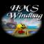 HMS Windbag High Score