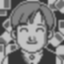 Ishihara VIII: Pokemon CEO
