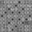Nankuro Puzzle 1-8