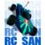 Unlock Rc San