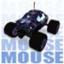 Unlock Mouse