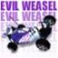 Unlock Evil Weasel
