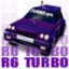 Unlock Ng Turbo