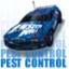 Unlock Pest Control
