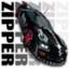 Unlock Zipper