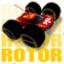 Unlock Rotor