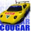 Unlock Cougar