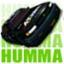 Unlock Humma