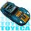 Unlock Toyeca