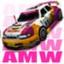 Unlock Amw