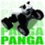 Unlock Panga