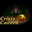 Crisis Cavern High Score