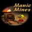 Manic Mines High Score
