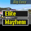 Big Easy (Elite Mayhem)