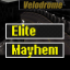 Velodrome (Elite Mayhem)