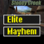 Stoney Creek (Elite Mayhem)