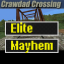 Crawdad Crossing (Elite Mayhem)