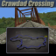 Crawdad Crossing