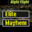 Night Flight (Elite Mayhem)