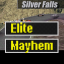 Silver Falls (Elite Mayhem)
