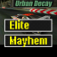 Urban Decay (Elite Mayhem)
