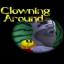 Clowning Around High Score